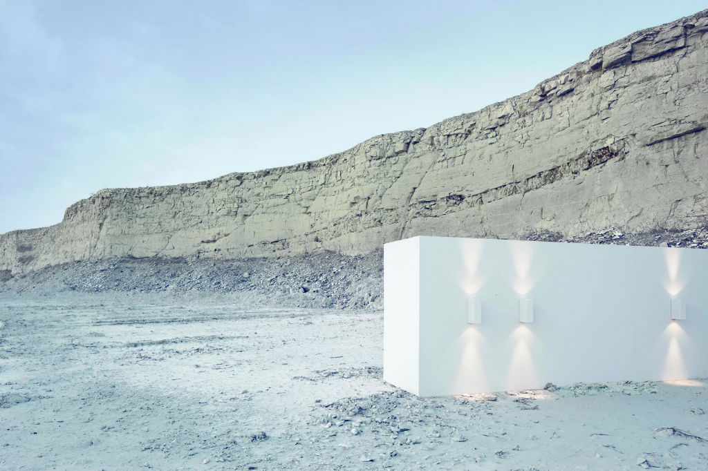 quantum 1 ha white milieu w1024. Black Bedroom Furniture Sets. Home Design Ideas
